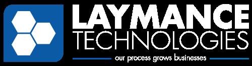 Laymance Technologies LLC